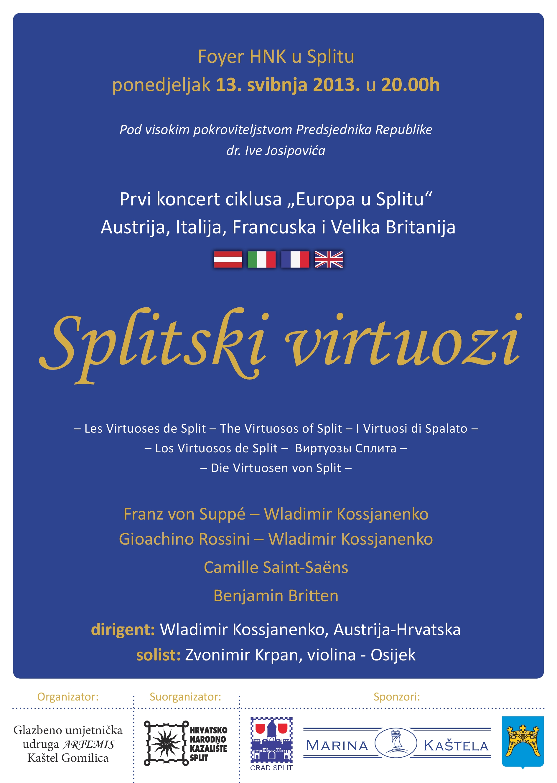 Plakat Splitski virtuozi-1-001