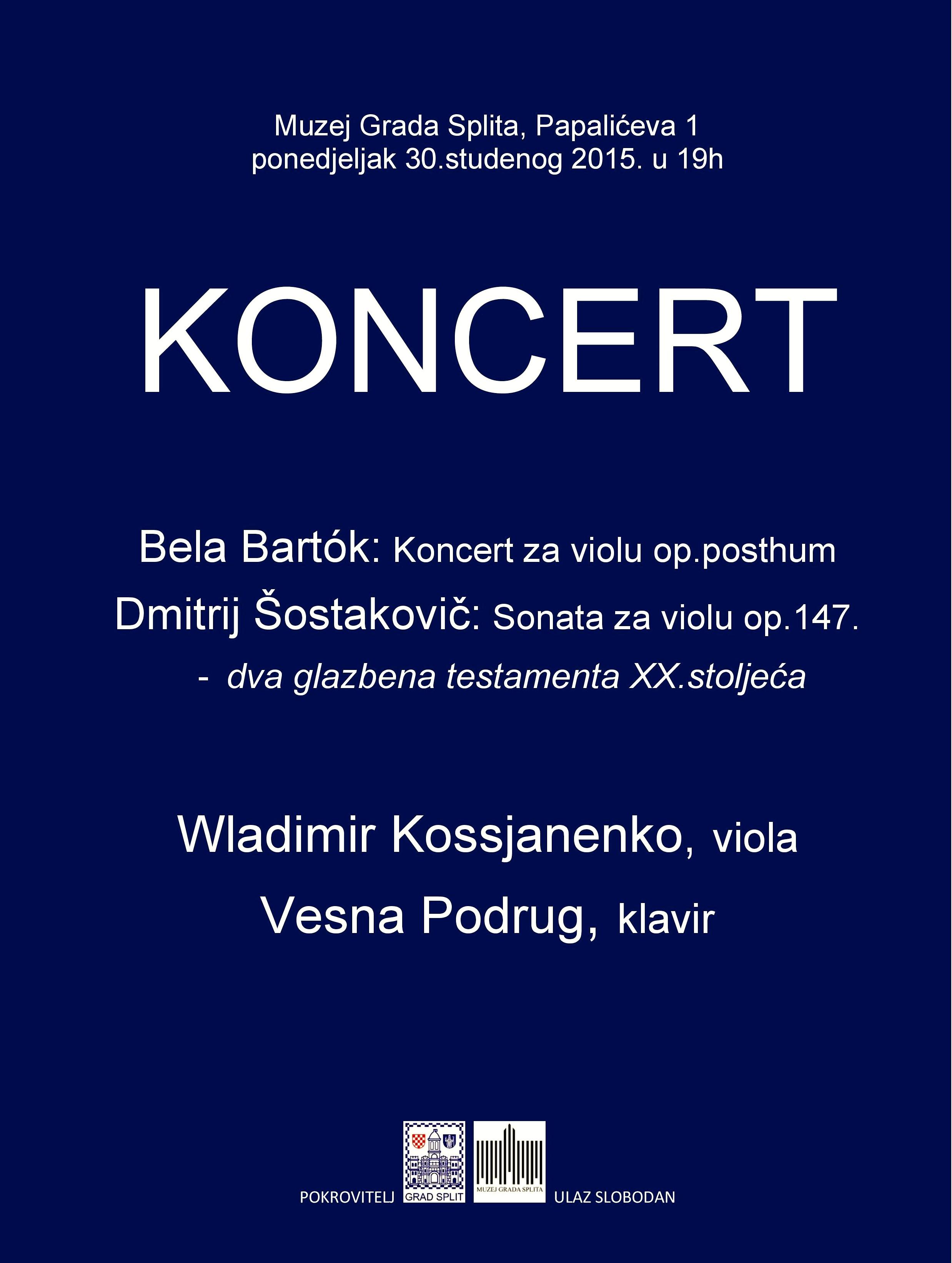 Kossjanenko_Podrug_Bartok_Shostakovich