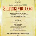 PlakatSVHNK26052014 - Copy