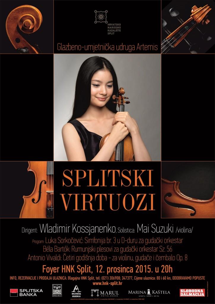Suzuki_Kossjanenko_Splitski virtuozi