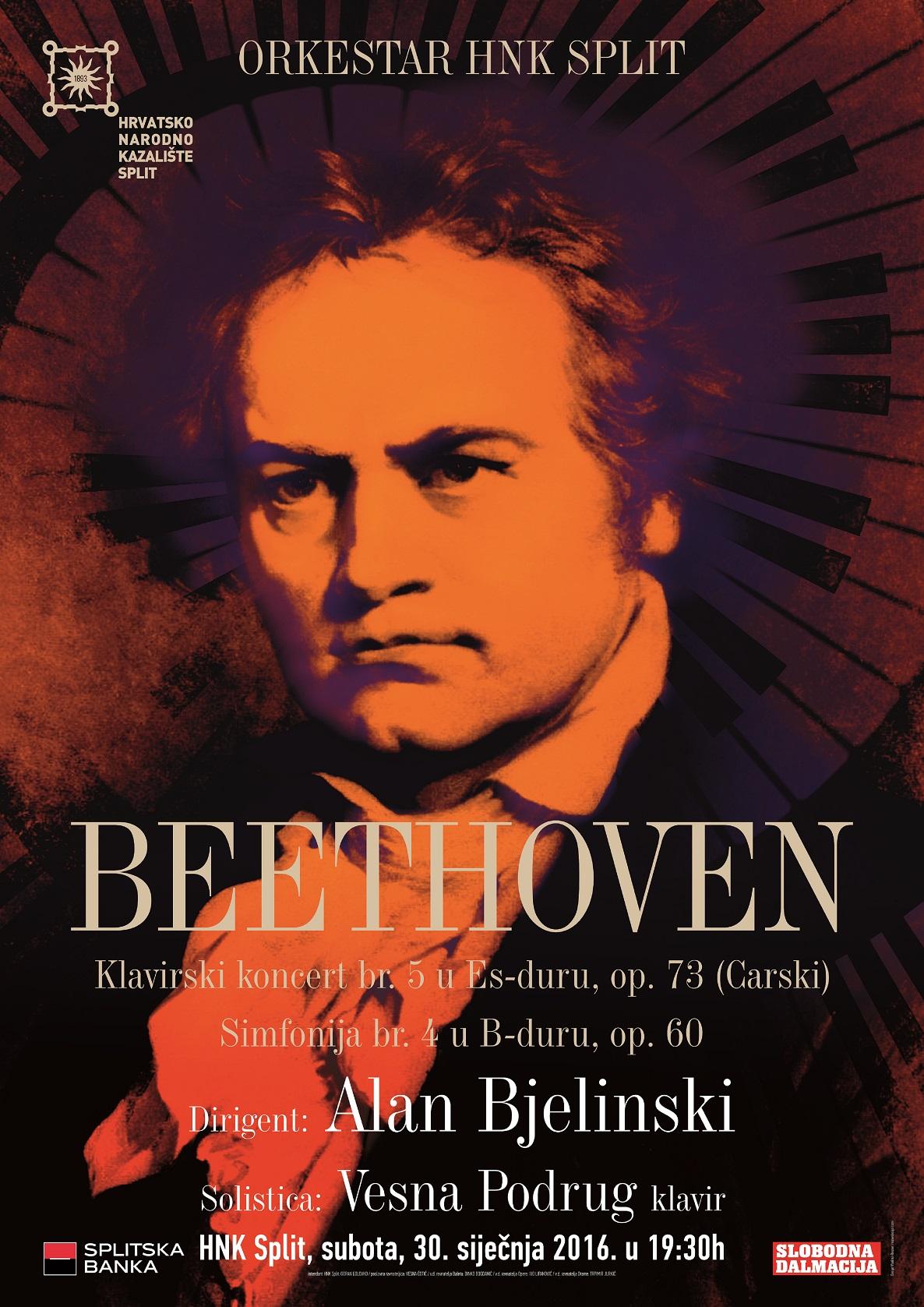 Vesna Podrug_Beethoven_5_Emperor