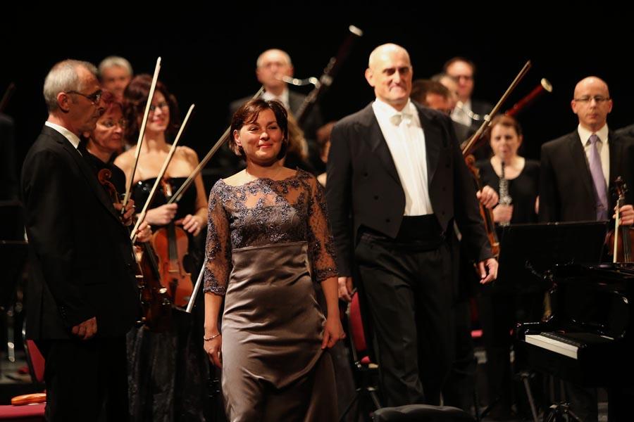 Vesna Podrug_Mladen Tutavac_Orkestar_HNK2015