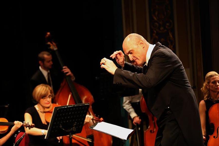 Mladen Tutavac_Orkestar_HNK2015