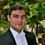 Wladimir_Portrait_R.Wunderl
