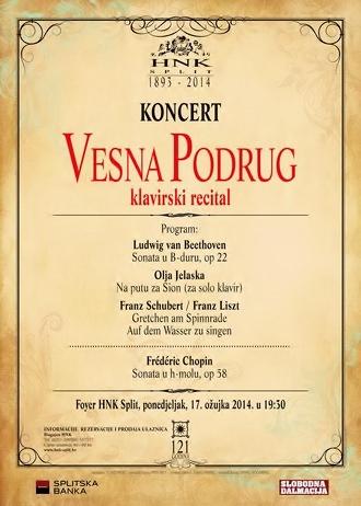 Vesna-Podrug-pijanisticki-recital_plakat
