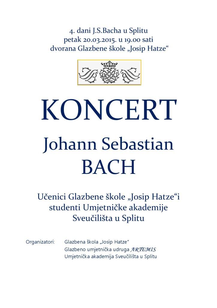 PlakatKoncertHatze20032015-001