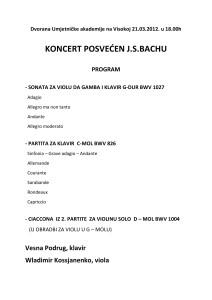 2012BachKONCERTProgram-page-001