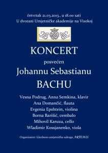 BachKoncert2013Plakat-page-001