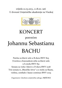 BachKoncert2013Program-page-001
