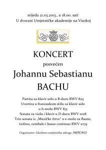 BachKoncert2013Program-page-001