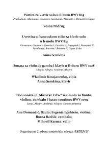 BachKoncert2013Program-page-002