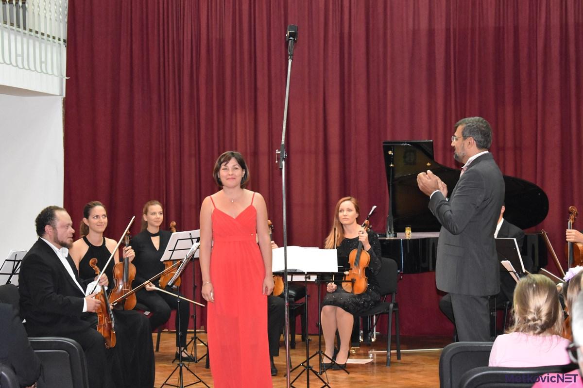 Vesna Podrug_Metković