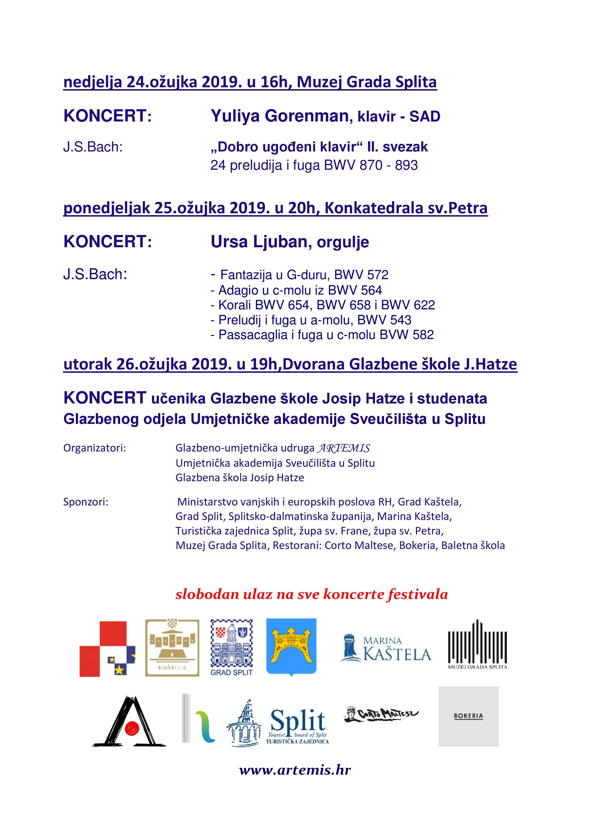 8. Dani Bacha_Zajednički plakat_neu-page-002