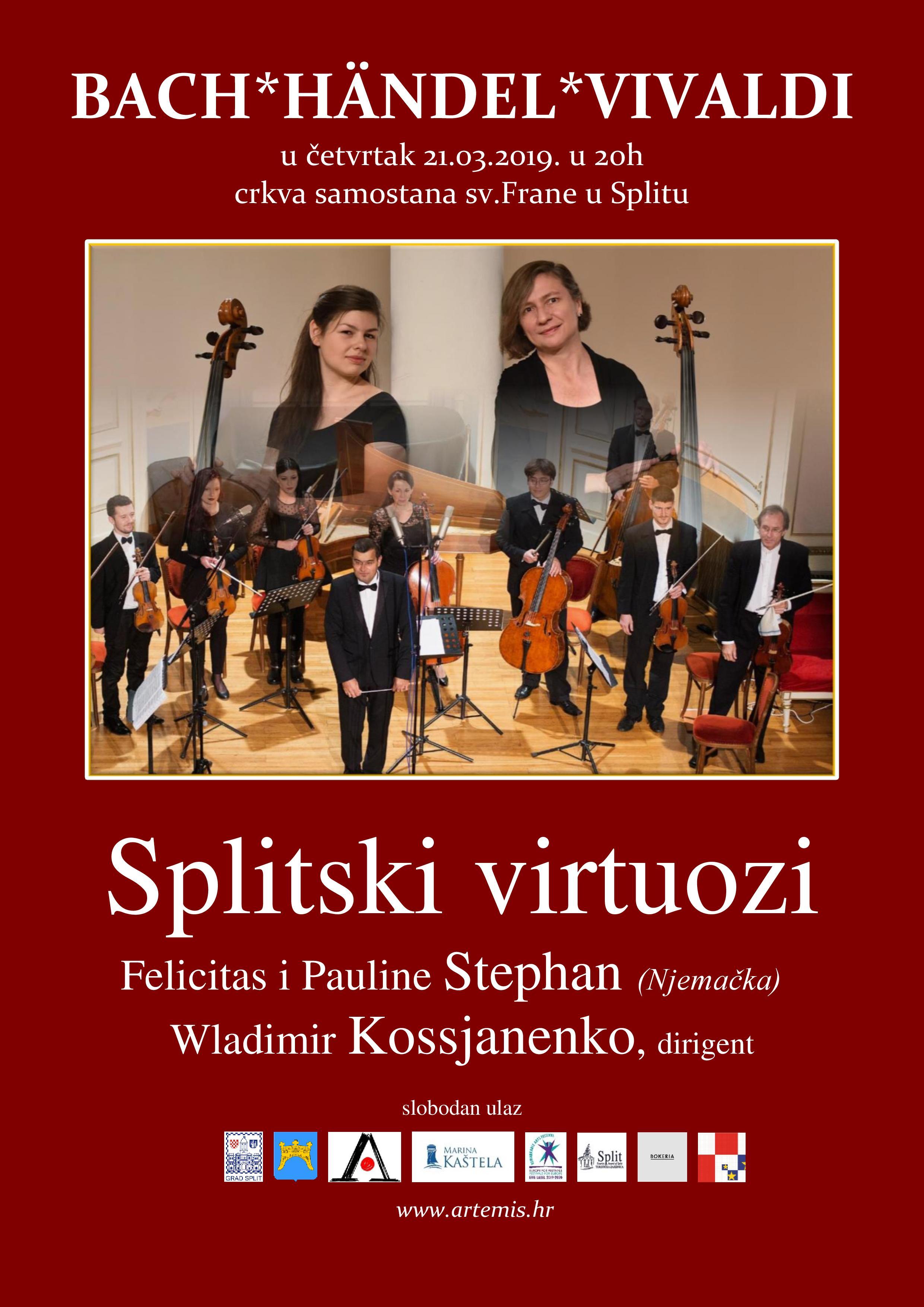 Plakat21032019svFraneSplit